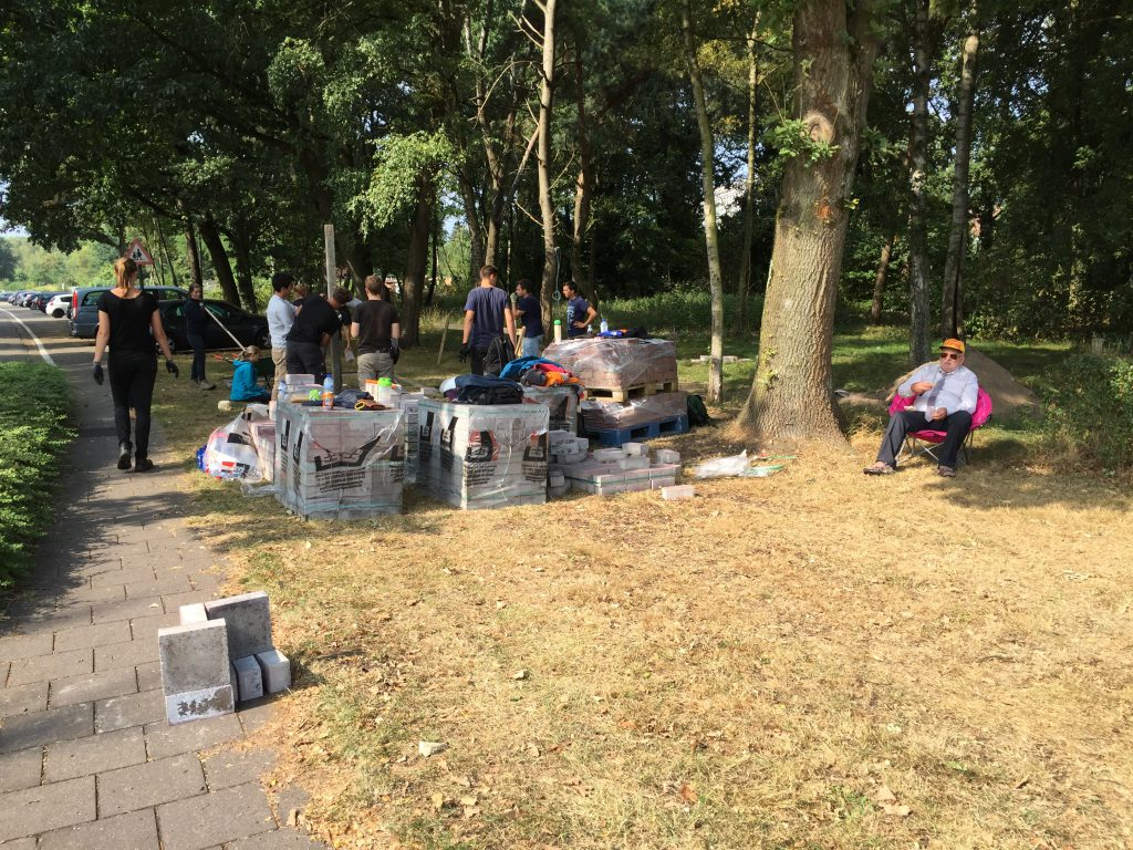 community-engagement-in-kolensporen